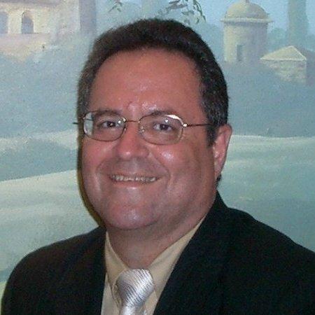 Eugene Avalos