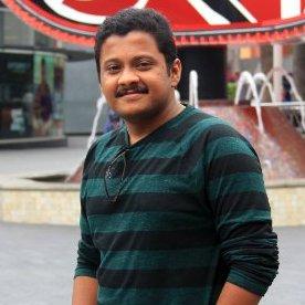Saravanan Selvaraju