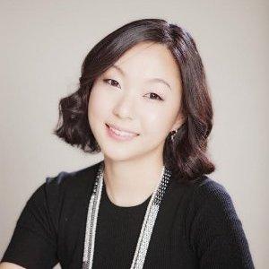 Ji Seung Yang