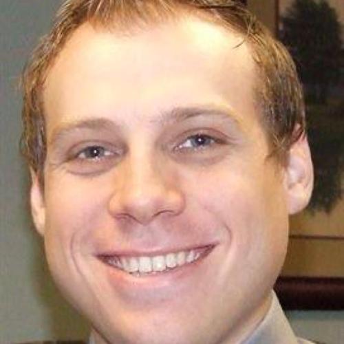 Joshua Furler
