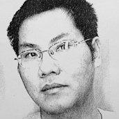 Daijun Ling