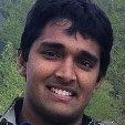 Varun Gouthaman