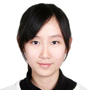 Karen(Luyan) Lin