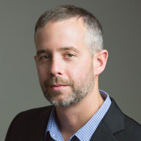 Mark Danzenbaker