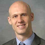 Casey Allen, Ph.D.