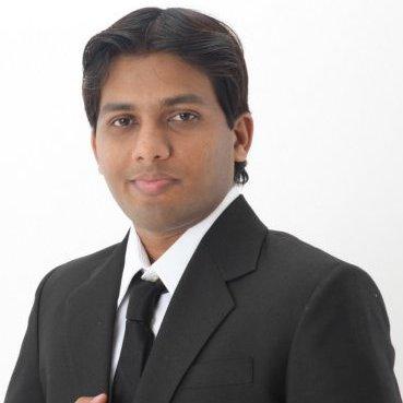 Sridhar Velmajala