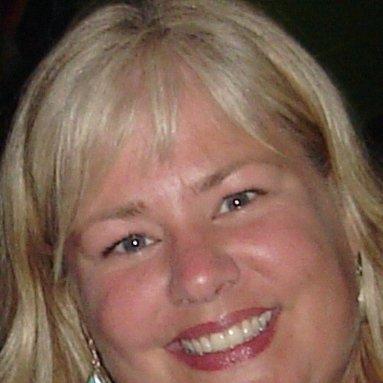 Paula McFarland, RN