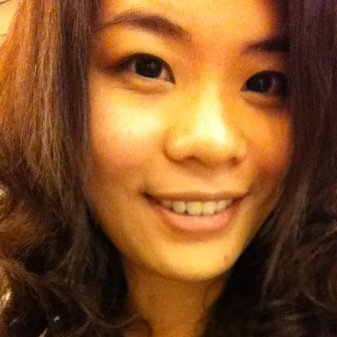 Elaine Leung