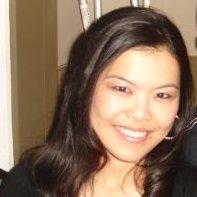Andrea Mau