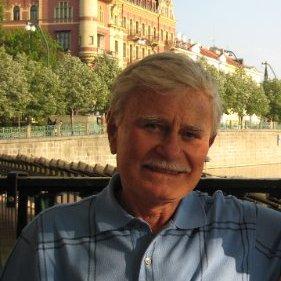 Gerald Kellett