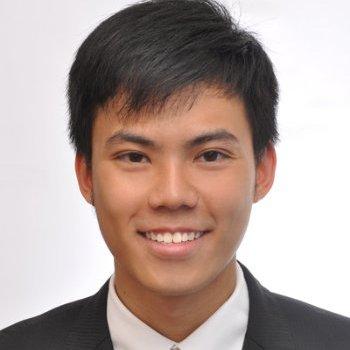 Hiu Hon Nelson Chew