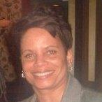 Sheila R. Mitchell, LMT