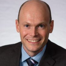 Ricky Carroll, MA, MBA, PHR