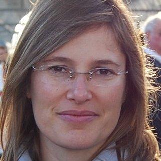 Giselle Ronquini