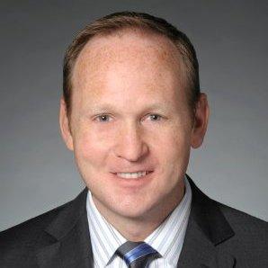 Samuel Hobbs, PMP, PMI-ACP, CSM