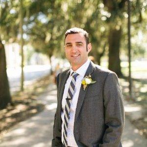 Ryan Dorazil