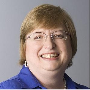 Janice Oster
