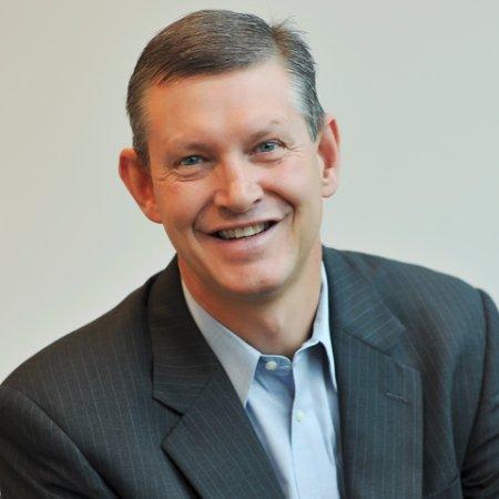 Tim Killenberg