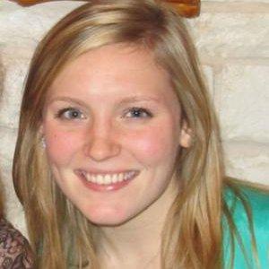 Lauren Heath