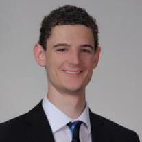 Joshua Spesaison