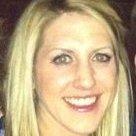 Bethany Simpkins