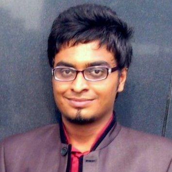 Nihar Khetan