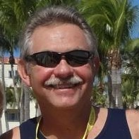 Larry Eichelberger