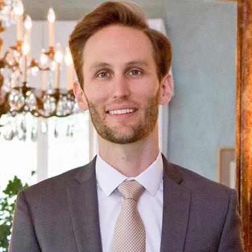Evan Shafferman, Esq.