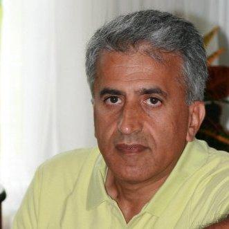 Ali Boreyri