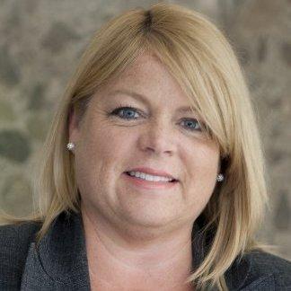 Anne M. Rocco
