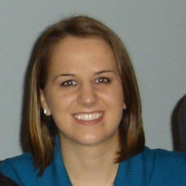 Carrie Koenig
