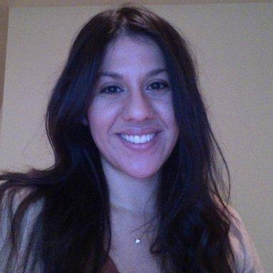 Laura M. Gomez