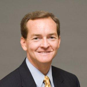 Robert Laurens