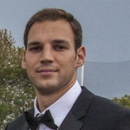 Jason L. Gould