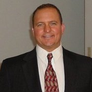 Henry Gering, M.S., MBA