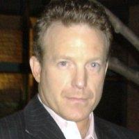 Corey Robinson, PMP, CSM, ITIL v3