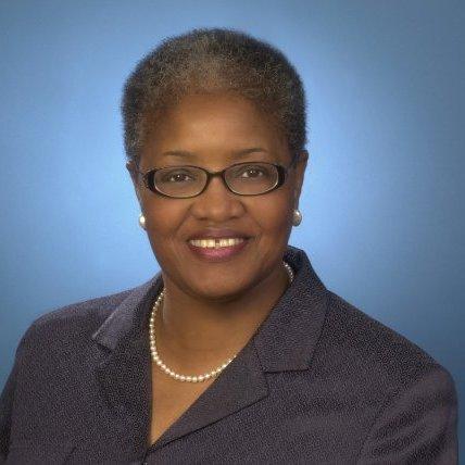 Mae C Johnson Maryland