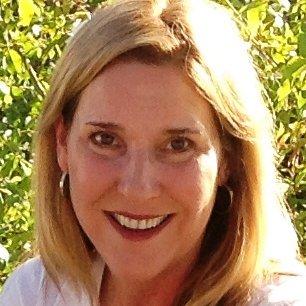 Cindy Tahlier-Nerden