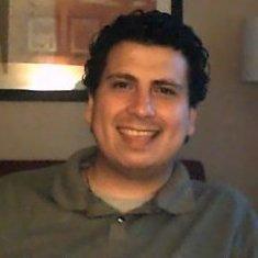 Jorge A Briones