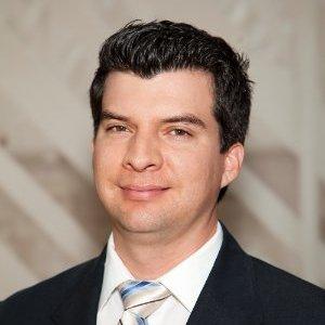 Paul Cordova