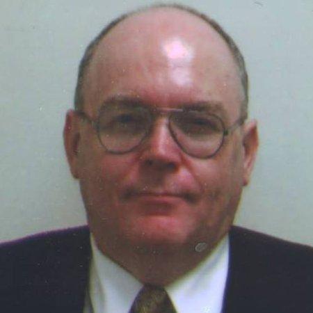 Myles Hahn III
