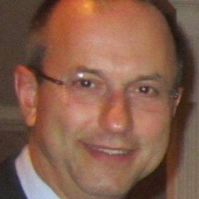 Dominic Moramarco