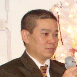 Thomas Vu