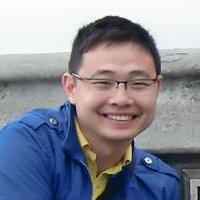Y. Ming Tsang