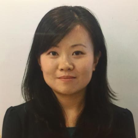 Dina (Heng) Zhou