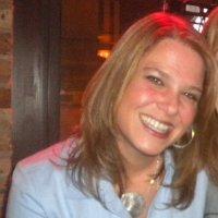 Janice Erickson