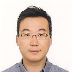Seunghwan Jung