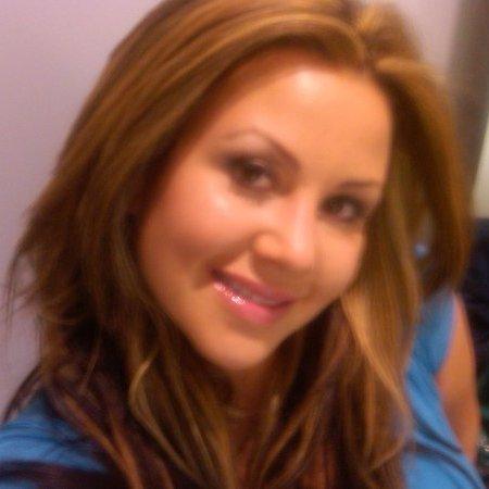McKenzie Stepe