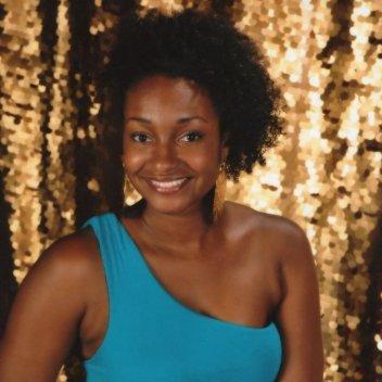 Talisha Hunter