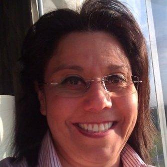 Adelina Morales, MBA